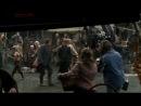 Гензель и Гретель- Охотники на Ведьм Полное B-ролл (2013) - Джереми Реннер Фильм HD