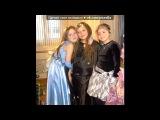 МоЙ сУмАшЕдШИй КлАсС 4 Б под музыку 5ivesta Family - А ее сердце тук-тук-тук стучит быстрей, когда она лишь думает о нем...(NEW 2011). Picrolla