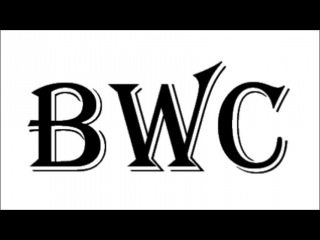 BWC company (unofficial 2)