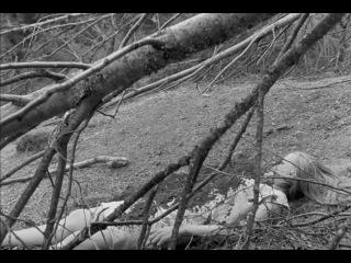 Девичий источник / Jungfrukällan / реж. Ингмар Бергман (Швеция), 1960 год [HD 720]