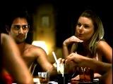Centrum Strip Poker