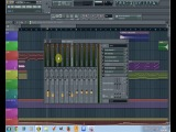 Deadmau5 - Strobe TONY SANDERS Experimental Remix
