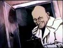 Сражение(1986) советский мультфильм по Стивену Кингу.