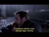 Сверхестественное 1 сезон 1 серия
