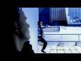 Sash feat. La Trec - Stay