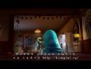 Монстры против овощей. Ночь живых морковок / Monsters vs Aliens. Night of the Living Carrots (2011) BDRip