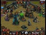 Действия при осаде в игре Войны престолов