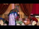 Уральские пельмени - Люди в белых зарплатах Ч1 (18102013) - в гостях у бабушки 2 (продолжение)