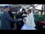 «Наша Свадьба! 07.12.2012.» под музыку Dj DAV & Nicolae Guta si Sorina - Nunta - Свадьба (молдавская, свадебная, плясовая) . Picrolla