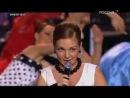 Марина Девятова-Хорошие девчата