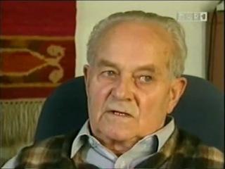 Rewizja Nadzwyczajna-Władysław Sikorski