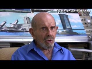 Жак Фреско - Дипрессия и Самооценка
