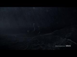 Демоны да Винчи / Da Vinci's Demons.2 сезон.4 серия.Русское промо (AltPro) [HD]