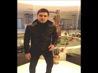 Otabek Mutalxojayev'dan saytimiz uchun Reklama (www.uzclub.net)
