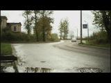 Бывшая жена 9 серия (27.05.2013) на КИМ ТВ