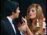 Далида:Dalida.Ses.Plus.Beaux.Duos.2011.XviD.DVDRip.Zanaves