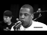 Jay-z And Linkin Park - Numb Encore
