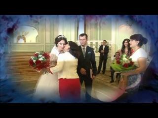 нозияи кароматулло свадьба фото