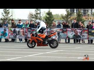 БМЖN - Без Мотоцикла Жизни Nет :! Смотрим и наслаждаемся :)