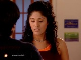 Miley Jab Hum Tum - Episode 69 - Mayank and Nupur argue in the forest
