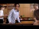 девки миють парти 7Б