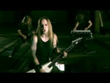 The Children Of Bodom - Trashed Lost &amp Strungout Альбом HEAVY METAL