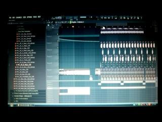 Promodj.com/leader.fb/tracks/3975229/DJ_KOLE_NIK_06_03_13?ready=1