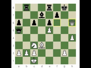 Greatest Chess Minds  Paul Keres - Chess Videos - Chess.com