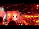 Alicia Keys - Girl on fire @ Vivement dimanche - 13.12.2012
