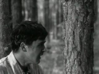 Советский короткометражный фильм о Великой Отечественной войне