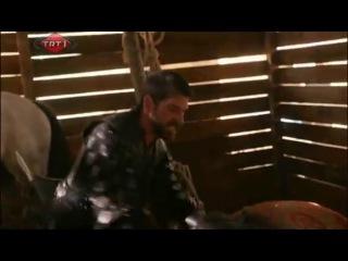 Однажды в Османской империи: Смута - 1 сезон, 9 серия (2012)