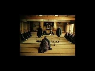Дзен: Психотропный эфир дырмоляя Курёхина