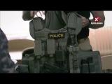 CQB Ближний бой. Знакомство с полицейским спецназом. Сезон 1 Эпизод 2