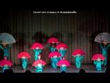 Акварельки под музыку Классическая китайская музыка - . Picrolla