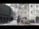 [AniFilm] КлейморClaymore [TV] [15 из 26] [1280x720 x264] [озвучка NeaR & Lali]
