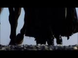 Yarabi - I Amar (HD 720)