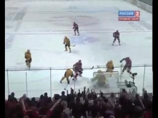 Локомотив-Атлант(2011 год)
