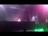 FONAREV - Rapha (Maarten de Jong Remix) - Nice @ ASOT 650 Moscow 30.01.14