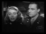 Дьявольское триоThe Devil Makes Three (1952)