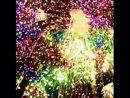 Ирина Толмачева, Irina Tolmacheva, BIOSEA, 100 НАТУРАЛЬНАЯ ОРГАНИЧЕСКАЯ ЭКО-КОСМЕТИКА БЕЗ ПАРАБЕНОВ, БЕЗ ФТАЛАТА СИЛИКОНА ГМО PEG PPG, уход за кожей лица и тела волосами ногтями, краска для волос, женская детская и мужская линии, декоративная косметика, французские духи, парфюм, аксессуары, SPA, декоративная косметика 100 натуральная, бизнеc, Самая лучшая новогодняя открытка 2014 г, песенка, мелодия, футажи, Happy New Year, С годом лошади, новогодние мультики и сказки, ёлка, шарики, хлопушки, Дед Моро