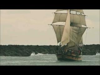 Дмитрий Колдун- Корабли,клип к песне...