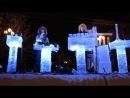 Выступление Терье Исунгсета в Кировске