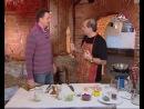 Кулинарное чтиво - Русская кухня в изгнании