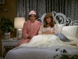 Mork & Mindy S02 E15: A Mommy for Mindy