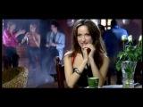 VovaZiL'vova&Adrian Garcia-Con Solo Un Beso