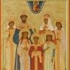 Православная молодежь в г. Гомель Церковь