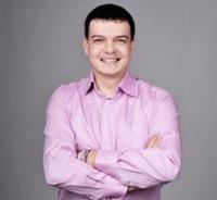 Михаил Гриценко