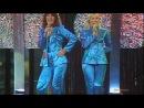 ABBA ,Танцующая королева.видеоролик 147038