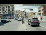 Naughty Boy ft. Sam Smith - lalala