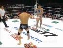 2_MIRCO_CRO_COP_FILIPOVIC_vs_NOBUHIKO_TAKADA